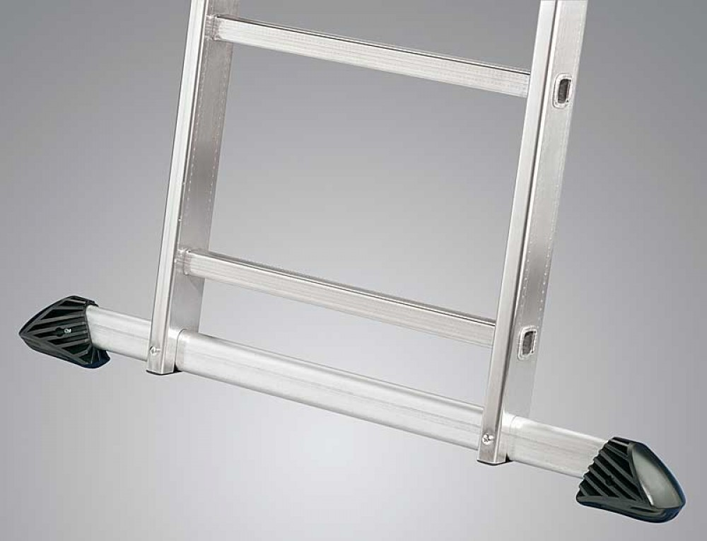 hailo profistep combi kombileiter 3x12. Black Bedroom Furniture Sets. Home Design Ideas