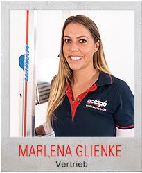 Marlena Glienke