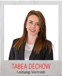 Tabea Dechow